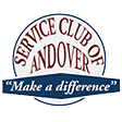Service Club of Andover