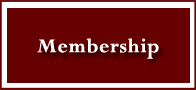 membership-highlight